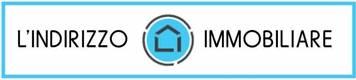 logo-indirizzo-immobiliare