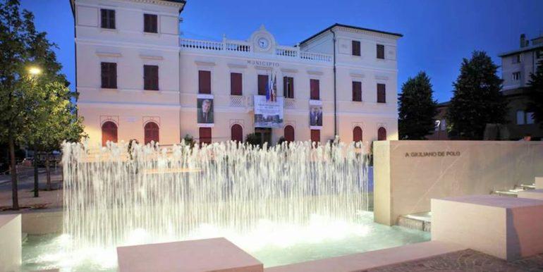 piazza-Moro-scorzè